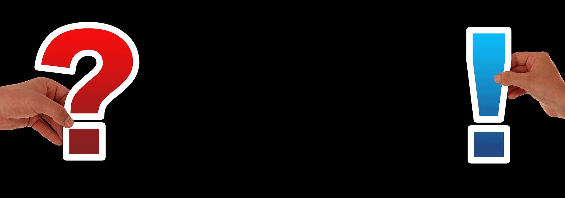 Wichtig Logo