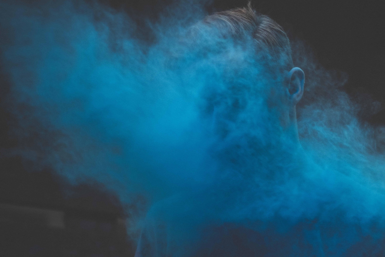 Asmodus Minikin V2 im Test | E-Zigarette Erfahrungen | Lohnt sich der Kauf? 1