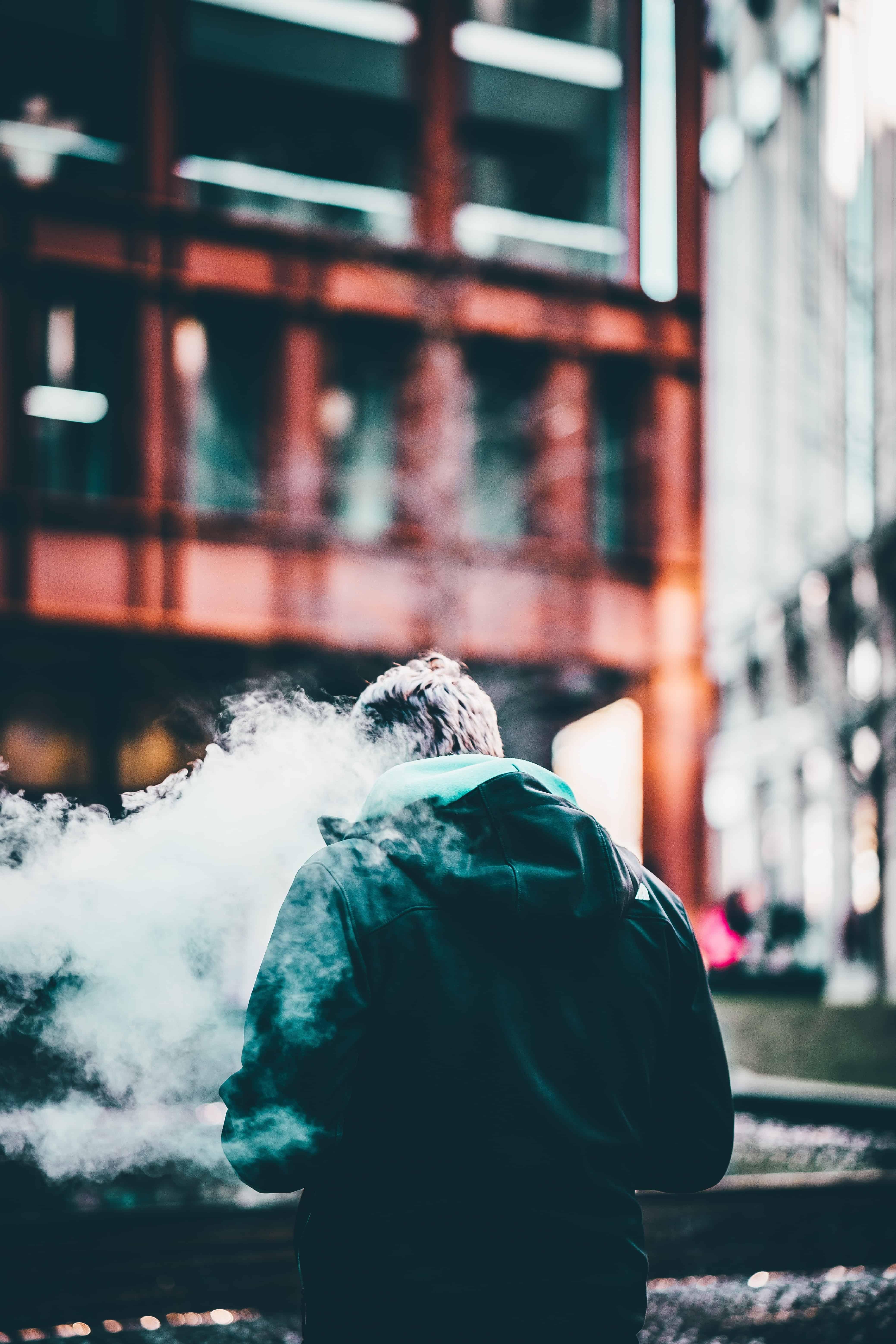 Taifun Gt | Die beste E-Zigarette? Der große Test | Kaufen oder nicht? 1