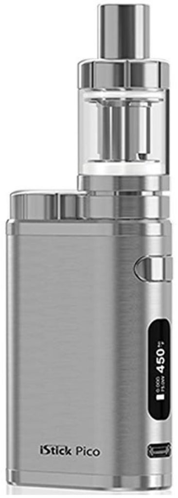 Eleaf-iStick-Pico-TC-75W-Melo-3-Mini