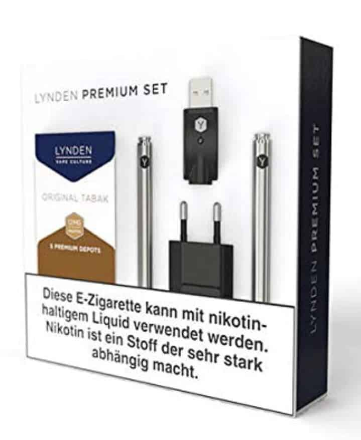 Lynden-Premium-Set-E-Zigarette