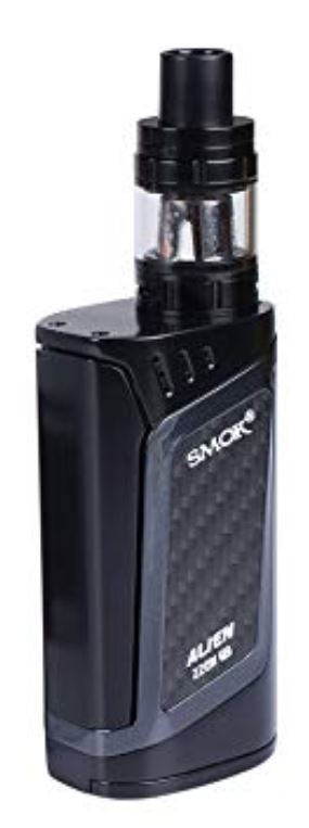 Smok-Alien-TFV8-Baby-Beast-220W